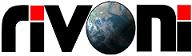 Rivoni Recruitment & Talent Specialists's logo
